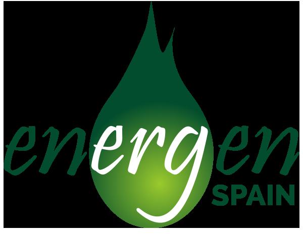 Energen Spain